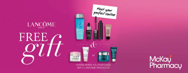 35472 lancome september17 gwp email