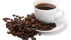 Caffeine: Enough is really Enough?