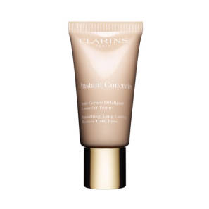 Dark Circles with be a thing of the past with Clarins
