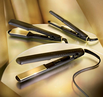 ghd - What Everyone Needs