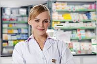 Free professional pharmacist advice